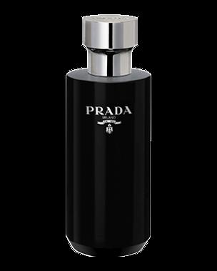 Prada L'Homme Shower gel, 200ml