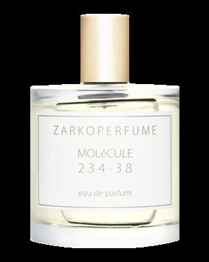 Zarkoperfume Molécule 234.38, EdP 100ml