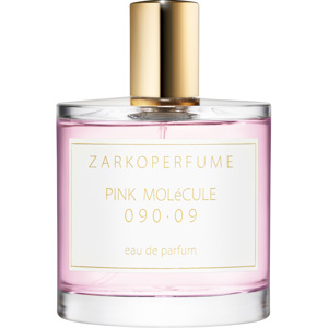 Pink Molécule 090.09, EdP 100ml