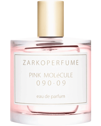 Zarkoperfume Pink Molécule 090.09, EdP 100ml