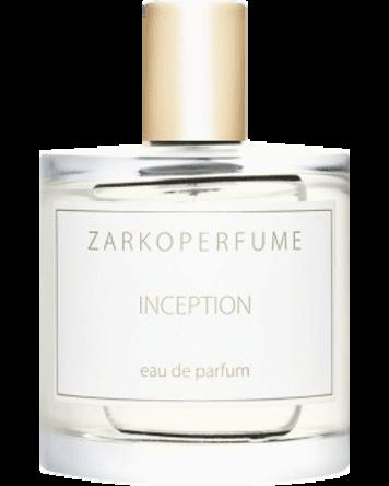 Zarkoperfume Inception, EdP 100ml