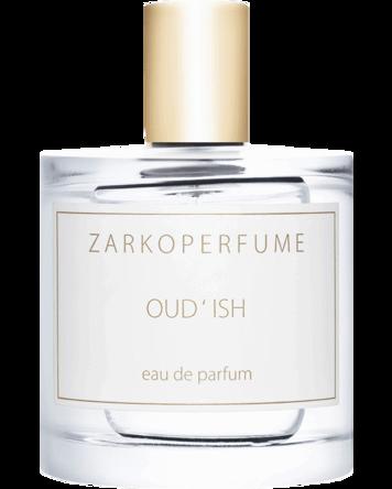 Zarkoperfume Oud'ish, EdP 100ml