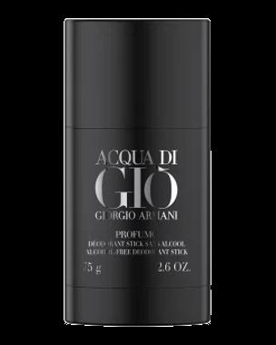 Armani Acqua di Gio Profumo, Deostick 75ml