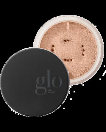 Glo Skin Beauty Loose Base