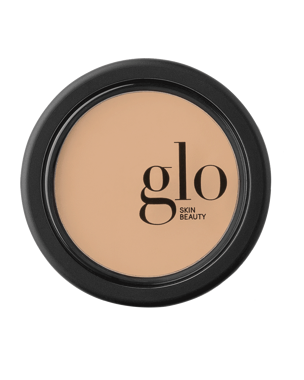 Glo Skin Beauty Oil Free Camouflage
