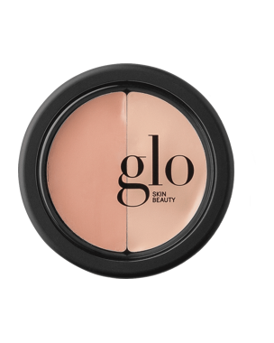 Glo Skin Beauty Under Eye Concealer, 3,1g