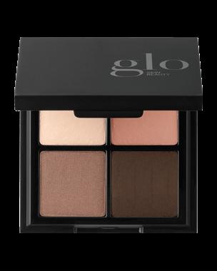 Glo Skin Beauty Shadow Quad
