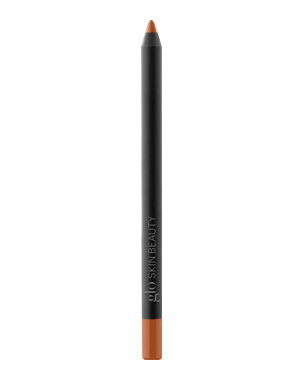 Glo Skin Beauty Precision Lip Pencil