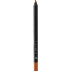 Precision Lip Pencil