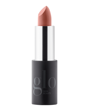 Glo Skin Beauty Lipstick