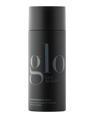 Glo Skin Beauty Gentle Makeup Remover