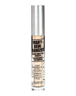 theBalm Mary Dew Manizer