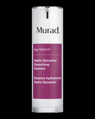 Murad Age Reform Hydro-Dynamic Quenching Essence , 30ml