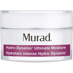 Age Reform Hydro-Dynamic Ultimate Moisture, 50ml