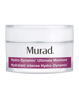 Murad Age Reform Hydro-Dynamic Ultimate Moisture, 50ml