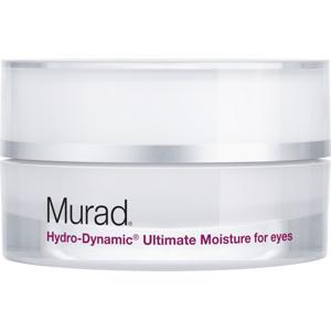 Hydro-Dynamic Ultimate Eye Moisture, 15ml