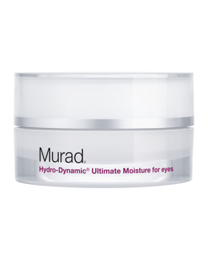 Murad Hydro-Dynamic Ultimate Eye Moisture, 15ml