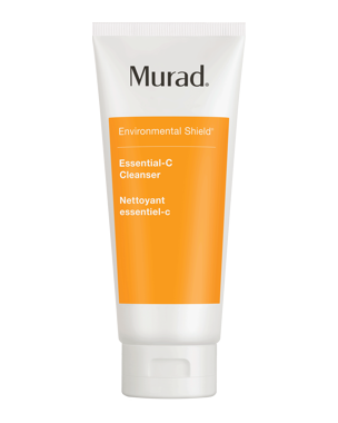 Murad Essential-C Cleanser, 200ml