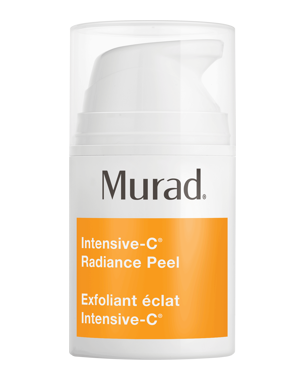 Murad Intensive-C Radiance Peel , 50ml