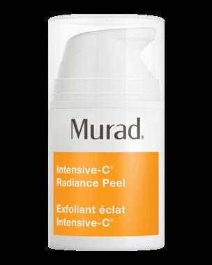 Murad Intensive-C Radiance Peel , 50ml