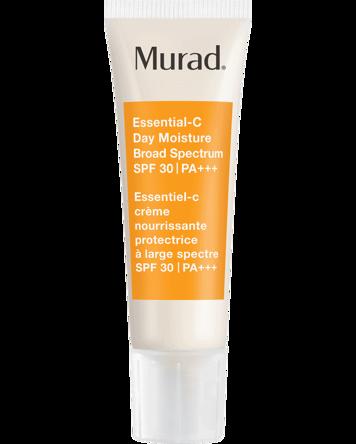 Essential-C Day Moisture SPF30, 50ml