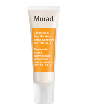 Murad Essential-C Day Moisture SPF30, 50ml