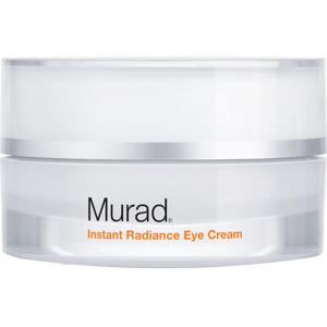 Instant Radiance Eye Cream, 15ml