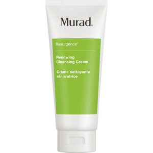 Renewing Cleansing Cream, 200ml