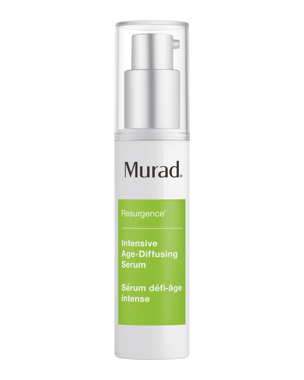 Murad Intensive Age Diffusing Serum, 30ml