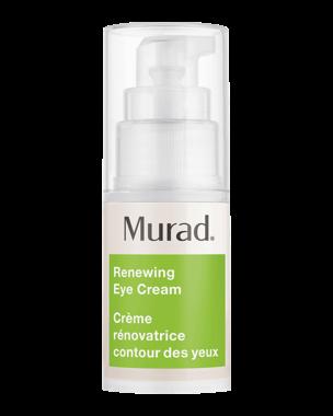 Murad Renewing Eye Cream, 15ml