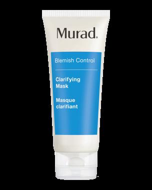 Murad Clarifying Mask, 75g