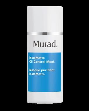 Murad Instamatte Oil-Control Mask, 100ml