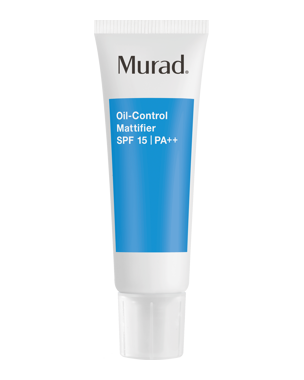 Murad Oil-Control Mattifier SPF15, 50ml