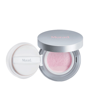 Murad MattEffect Blotting Perfector, 12ml
