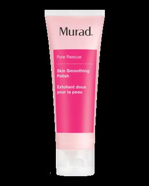Murad Skin Smoothing Polish, 100ml
