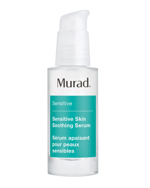 Murad Sensitive Skin Soothing Serum, 30ml