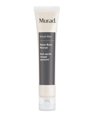 Murad Razor Burn Rescue, 40ml