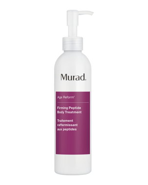 Murad Firming Peptide Body Treatment, 240ml