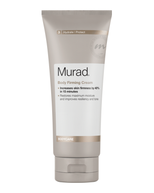Murad Body Firming Cream, 200ml