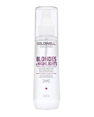 Goldwell Dualsenses Blondes & Highlights Serum Spray, 150ml