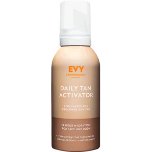 Daily Tan Activator, 150ml