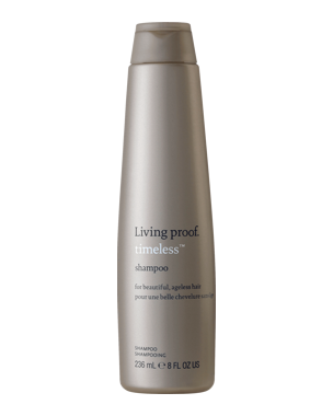 Living Proof Timeless Shampoo, 236ml