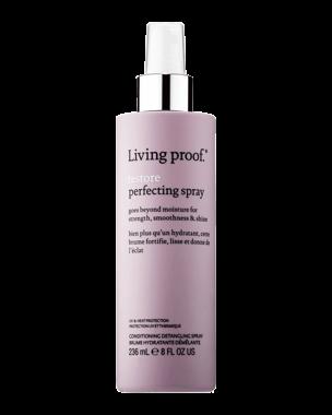 Restore Perfecting Spray, 236ml