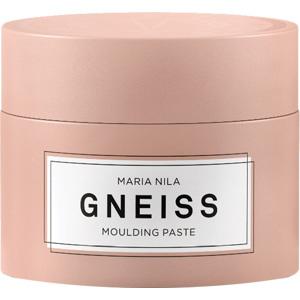Gneiss Moulding Paste