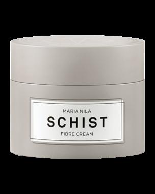 Schist Fibre Cream