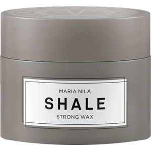 Shale Strong Wax