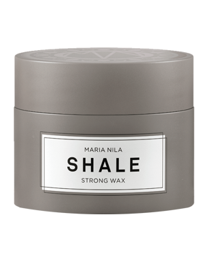 Maria Nila Shale Strong Wax
