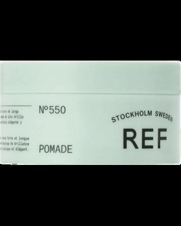 REF Pomade 550, 85ml