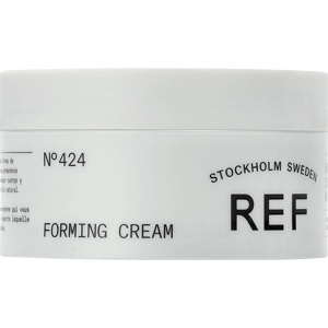 Forming Cream 424, 85ml