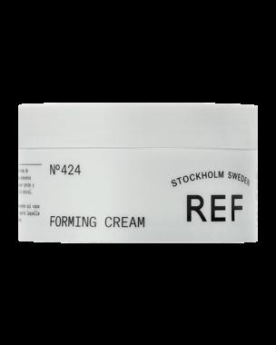 REF Forming Cream 424, 85ml